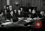 Image of Music War Committee New York United States USA, 1943, second 12 stock footage video 65675026231