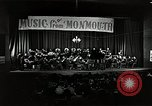 Image of Signal Corps Band United States USA, 1943, second 10 stock footage video 65675026232