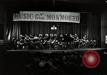 Image of Signal Corps Band United States USA, 1943, second 11 stock footage video 65675026232