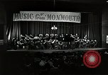 Image of Signal Corps Band United States USA, 1943, second 12 stock footage video 65675026232
