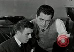 Image of Perry Como United States USA, 1943, second 1 stock footage video 65675026238
