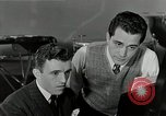 Image of Perry Como United States USA, 1943, second 6 stock footage video 65675026238