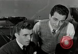 Image of Perry Como United States USA, 1943, second 8 stock footage video 65675026238