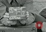 Image of Herbert Hoover Atsugi Japan, 1946, second 4 stock footage video 65675026248
