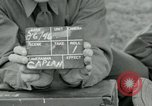 Image of Herbert Hoover Atsugi Japan, 1946, second 8 stock footage video 65675026248