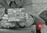 Image of Herbert Hoover Atsugi Japan, 1946, second 9 stock footage video 65675026248