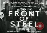 Image of Nazi forces Berlin Germany, 1940, second 9 stock footage video 65675026256