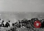 Image of 4th division marine Iwo Jima, 1945, second 4 stock footage video 65675026260