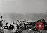 Image of 4th division marine Iwo Jima, 1945, second 5 stock footage video 65675026260