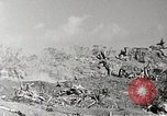Image of 4th division marine Iwo Jima, 1945, second 18 stock footage video 65675026260