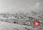 Image of 4th division marine Iwo Jima, 1945, second 22 stock footage video 65675026260