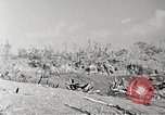 Image of 4th division marine Iwo Jima, 1945, second 23 stock footage video 65675026260