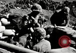 Image of 4th division marine Iwo Jima, 1945, second 24 stock footage video 65675026260