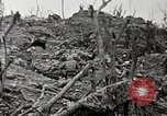 Image of 4th Division Marines Iwo Jima, 1945, second 5 stock footage video 65675026263