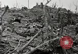 Image of 4th Division Marines Iwo Jima, 1945, second 6 stock footage video 65675026263