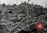 Image of 4th Division Marines Iwo Jima, 1945, second 7 stock footage video 65675026263