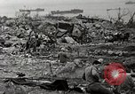 Image of 4th Division Marines Iwo Jima, 1945, second 9 stock footage video 65675026263