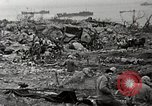 Image of 4th Division Marines Iwo Jima, 1945, second 10 stock footage video 65675026263