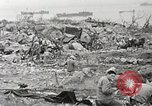 Image of 4th Division Marines Iwo Jima, 1945, second 11 stock footage video 65675026263