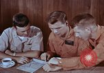 Image of Naval Aviation United States USA, 1967, second 3 stock footage video 65675026266