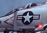Image of Naval Aviation United States USA, 1967, second 11 stock footage video 65675026272