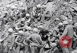 Image of U.S. Marines Iwo Jima, 1945, second 4 stock footage video 65675026275