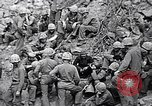 Image of U.S. Marines Iwo Jima, 1945, second 12 stock footage video 65675026275