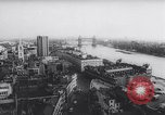 Image of Lord Mayor's Show London England United Kingdom, 1966, second 9 stock footage video 65675026291