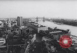 Image of Lord Mayor's Show London England United Kingdom, 1966, second 10 stock footage video 65675026291