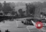 Image of Los Angeles zoo Los Angeles California USA, 1966, second 6 stock footage video 65675026292