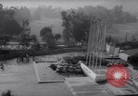 Image of Los Angeles zoo Los Angeles California USA, 1966, second 7 stock footage video 65675026292