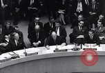 Image of Adlai Stevenson United States USA, 1962, second 5 stock footage video 65675026296