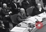 Image of Osvaldo Dorticos New York United States USA, 1962, second 3 stock footage video 65675026298