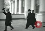 Image of Activities following the armistice Washington DC USA, 1918, second 4 stock footage video 65675026300