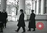 Image of Activities following the armistice Washington DC USA, 1918, second 6 stock footage video 65675026300