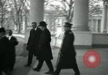 Image of Activities following the armistice Washington DC USA, 1918, second 7 stock footage video 65675026300