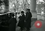 Image of Activities following the armistice Washington DC USA, 1918, second 9 stock footage video 65675026300