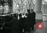 Image of Activities following the armistice Washington DC USA, 1918, second 10 stock footage video 65675026300