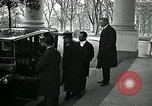 Image of Activities following the armistice Washington DC USA, 1918, second 12 stock footage video 65675026300