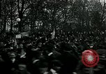 Image of Armistice Celebrations Washington DC USA, 1918, second 1 stock footage video 65675026302