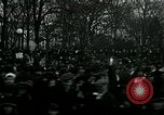 Image of Armistice Celebrations Washington DC USA, 1918, second 2 stock footage video 65675026302