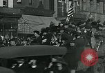Image of Armistice Celebrations Washington DC USA, 1918, second 8 stock footage video 65675026303