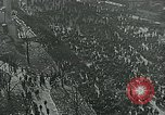 Image of World War 1 Armistice Celebrations New York United States USA, 1918, second 2 stock footage video 65675026305