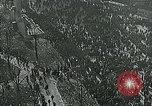 Image of World War 1 Armistice Celebrations New York United States USA, 1918, second 3 stock footage video 65675026305