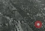 Image of World War 1 Armistice Celebrations New York United States USA, 1918, second 5 stock footage video 65675026305