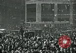 Image of Armistice Celebrations New York United States USA, 1918, second 6 stock footage video 65675026307