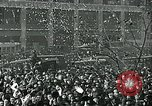 Image of Armistice Celebrations New York United States USA, 1918, second 11 stock footage video 65675026307