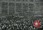 Image of Armistice Celebrations New York United States USA, 1918, second 12 stock footage video 65675026307