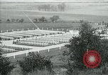 Image of Argonne Cemetery France, 1919, second 1 stock footage video 65675026317