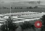 Image of Argonne Cemetery France, 1919, second 5 stock footage video 65675026317